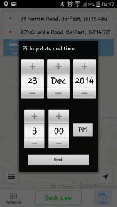 Screenshot_2014-12-22-02-57-22